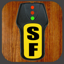 best stud finder app iphone android
